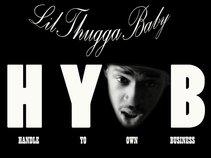 Lil Thugga