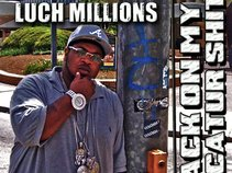Luch Millions