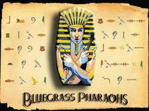 The Bluegrass Pharaohs