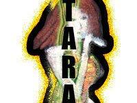 Tarable Music