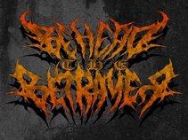 Behead the Betrayer