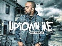 Uptown IKE