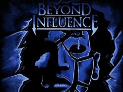 Image for beyond influence