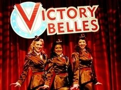 Image for Victory Belles