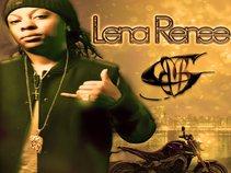 Lena Renee