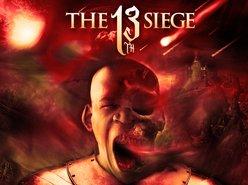 The 13th SIEGE