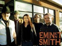 Eminent Smith