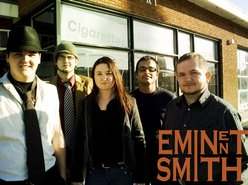 Image for Eminent Smith
