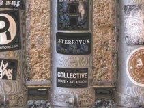 Stereovox