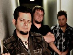 Chris Osborne Band