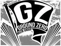 Ground Zero Muzik Group