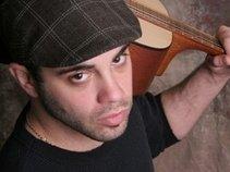 Frank Cardello jr