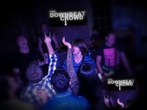 The Downbeat Crowd