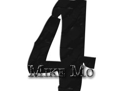 Image for Mike Mo