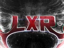 L-X-R