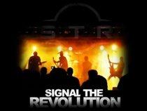 Signal The Revolution