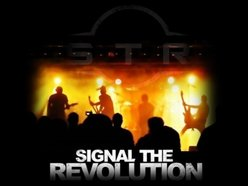 Image for Signal The Revolution