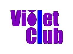Violet Club