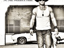 Image for Aaron Pritchett