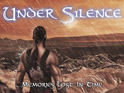 Image for Under Silence