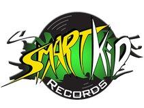 Smartkid Records