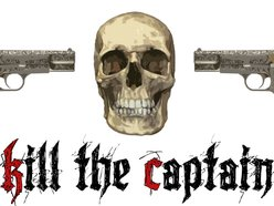 Image for Kill The Captain