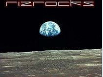 rizrocks