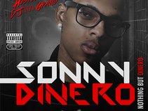 Sonny D