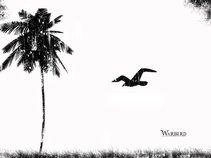War Bird.