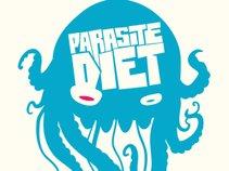 Parasite Diet