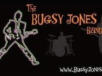 Bugsy Jones Band