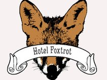 Hotel Foxtrot