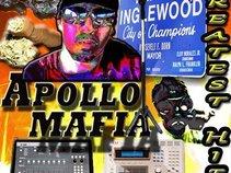 Apollo Mafia
