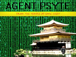 Image for Agent Psyte