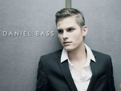 Daniel Bass