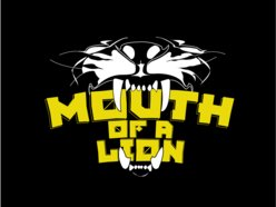 Mouth of a Lion