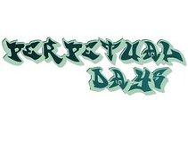 Perpetual Days