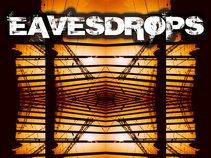 EAVESDROPS