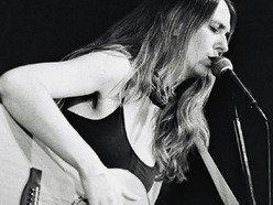 Dawn Cooksey