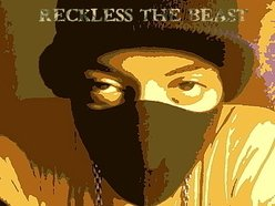 RECKLESS THE BEAST