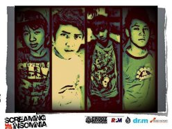 Image for dvublic band indonesia