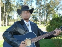 Derrick Fernandez