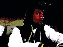 lil boy ttz