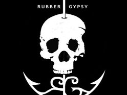 Image for Rubber Gypsy