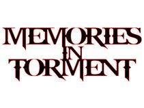 Memories In Torment