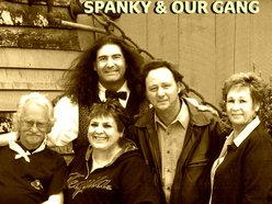 Image for Spanky & Our Gang