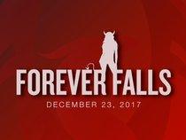 Forever Falls