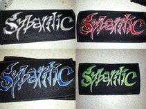 Sybaritic