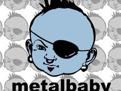 Image for metalbaby