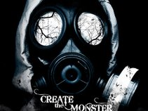 Create The Monster